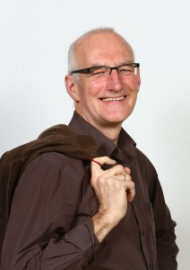herman ekenhorst zonder jasje