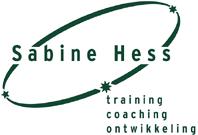 logo_sabine_hess