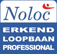 noloc-erkend-loopbaanprofessional
