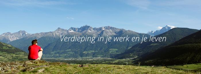 verdieping_in_je_werk